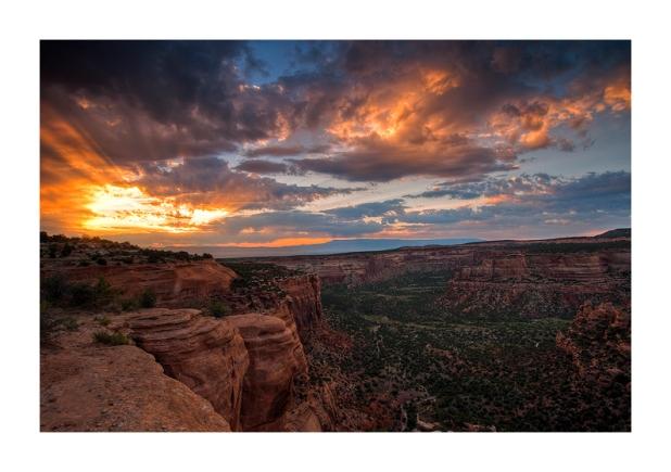 canyon_overlook-edit