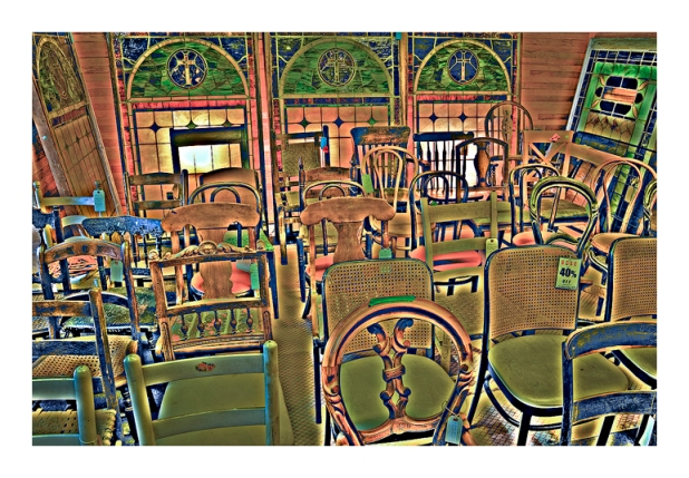 old_chairs_hdr-edit-edit