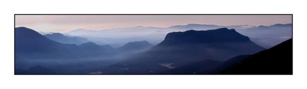 rocky-mountain-vista-web
