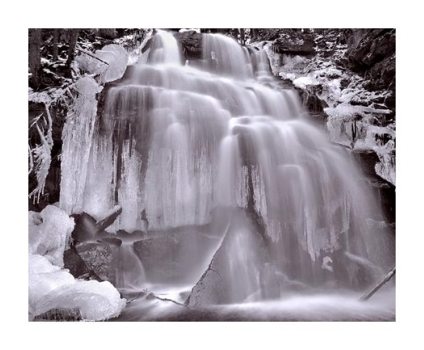 Dutchmans Falls