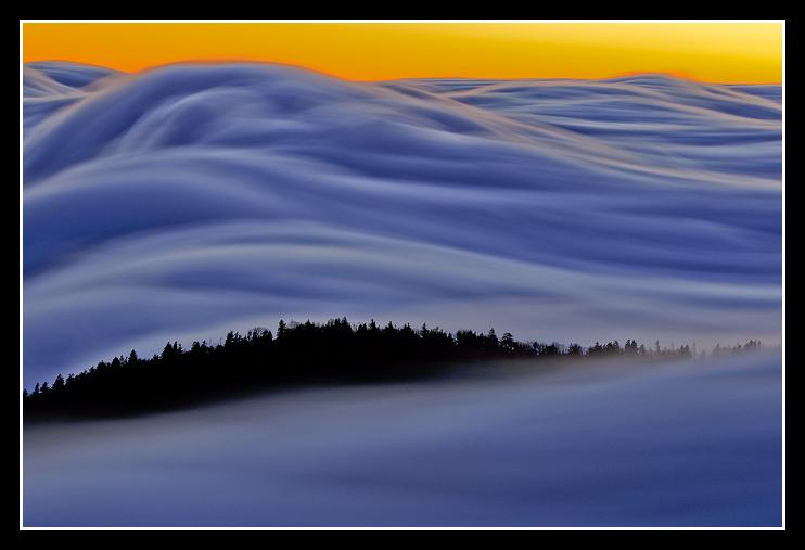 Smokie mountains webcam