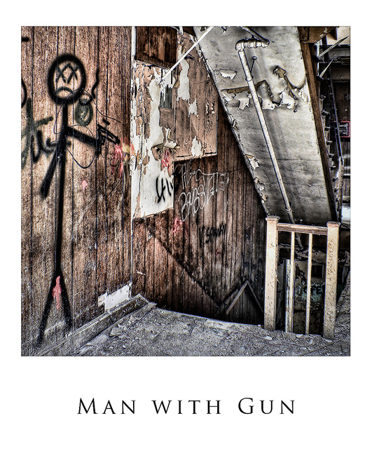 Man-With-Gun